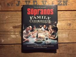 sopranoscookbook1