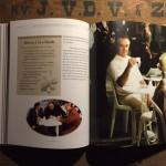 sopranoscookbook3